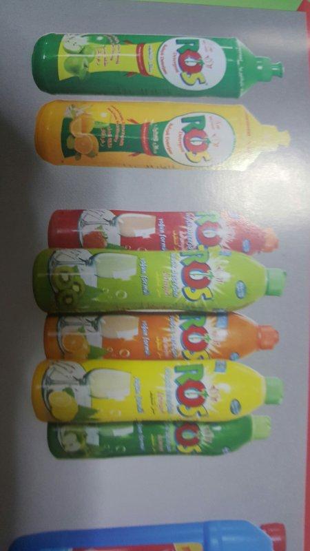 Satın al Toletries skincare detergents domestic cleaning materials