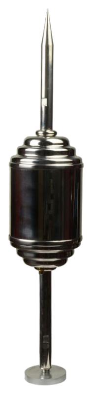 Satın al Raiden 60 ESE Lightning Protection - Conductor