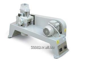 Satın al Vibrating Machine for 70.7 Cube Moulds