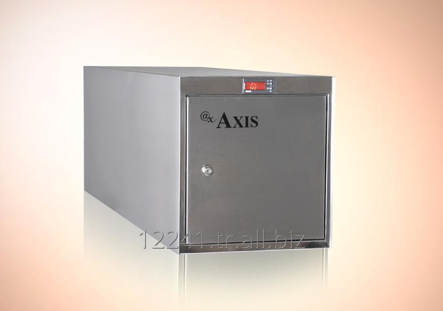 Satın al Axis AX-135 Eto Gas Sterilizer