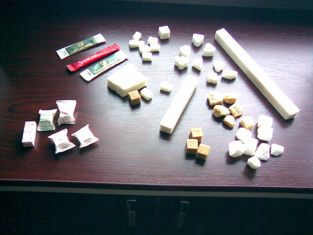 Satın al Линия для производства сахара рафинада