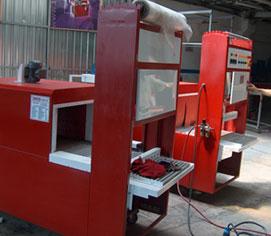 Satın al Автоматическая линия для производства сахара рафинада