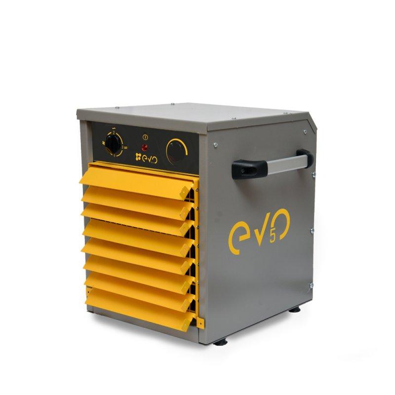 Satın al EVO 5