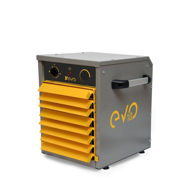 Satın al EVO 10