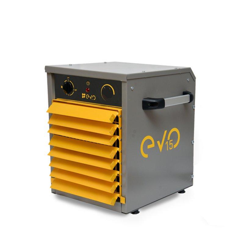 Satın al EVO 15