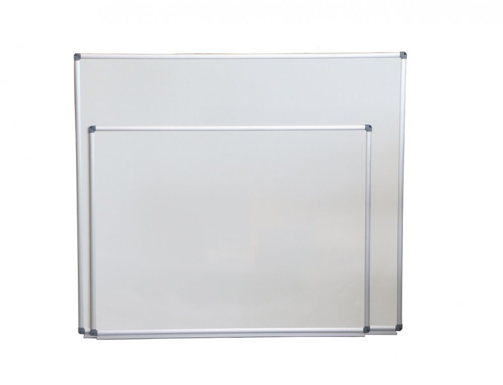 Satın al Duvara monte yazı tahtası white boards