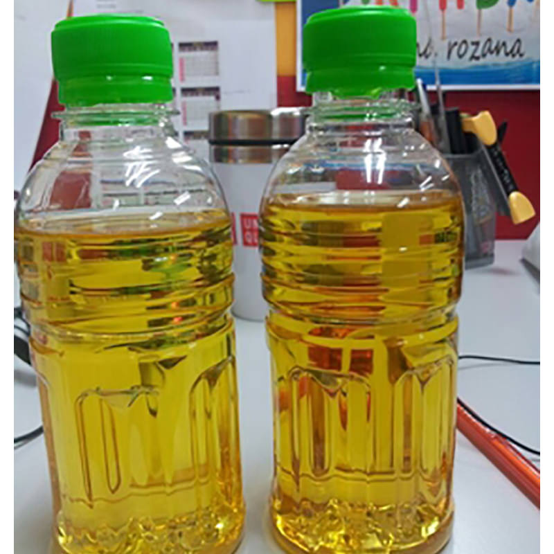 Satın al Best grade A edible refined sunflower oil