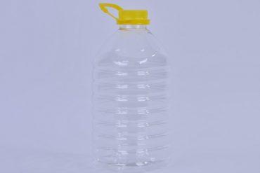 Satın al Plastic Bottle