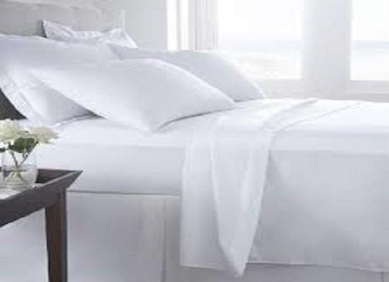 Satın al Otel Tekstili