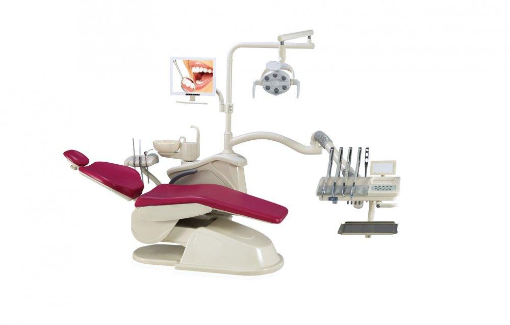 Satın al Dental Unit