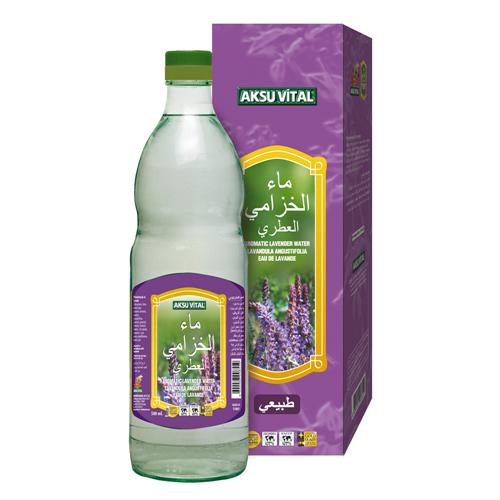 Satın al Aromatic Lavender Water / Lavanta Suyu