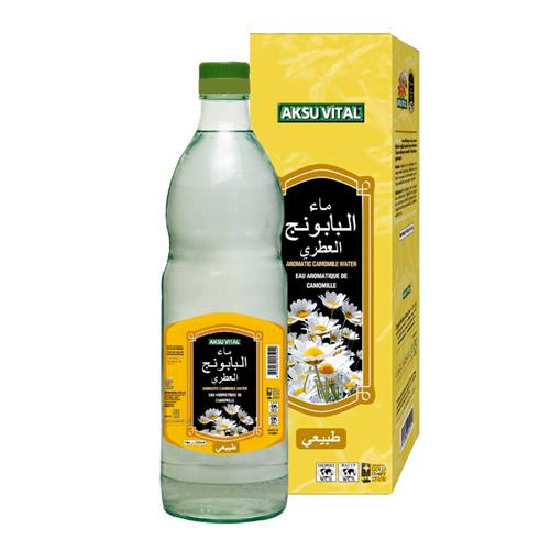 Satın al Chamomile Extract Water / Papatya Suyu