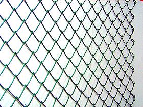 Satın al Kafes çit telleri