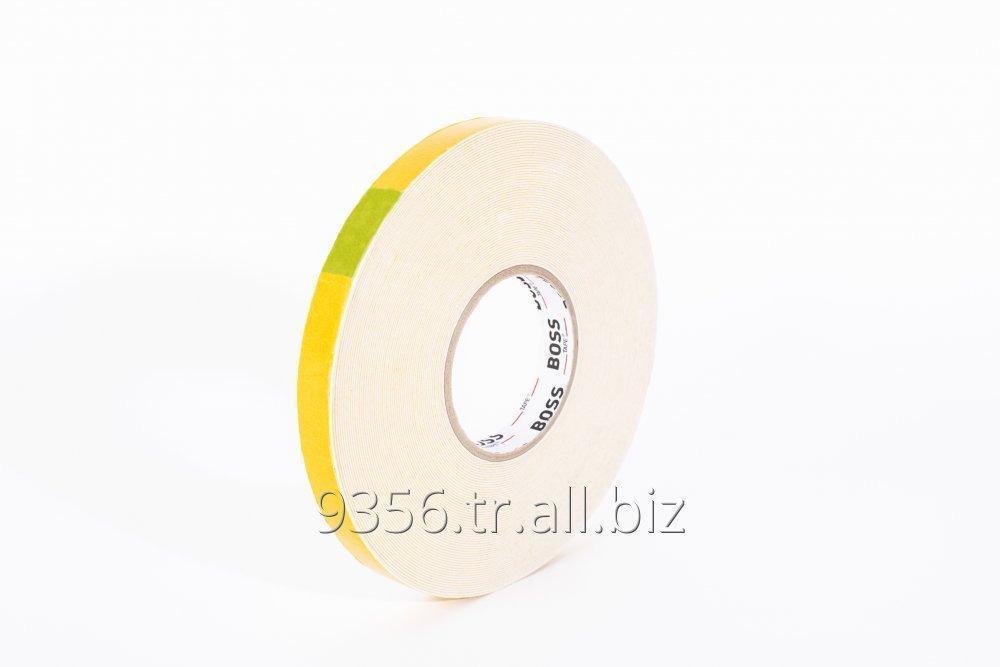 Buy Double Sided Foam Tape