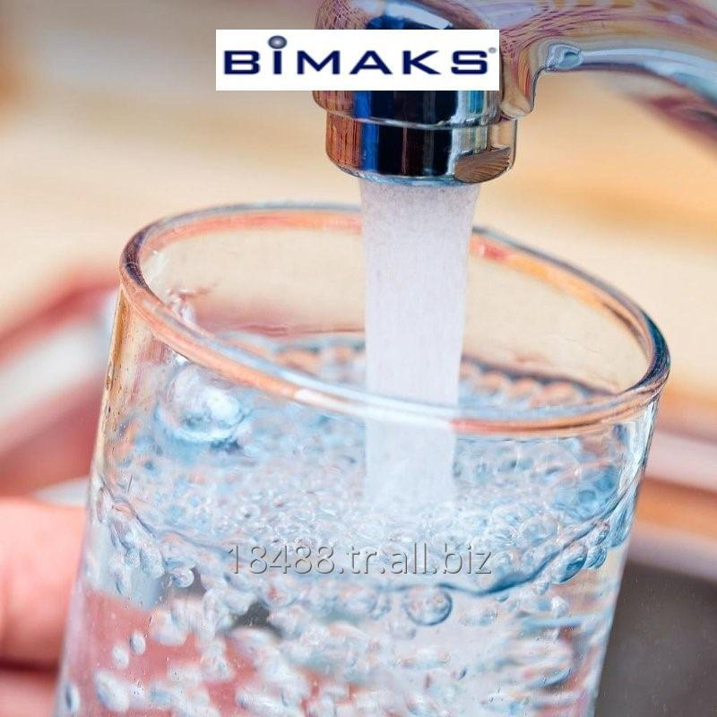 Buy Water treatment chemicals