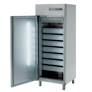 Dık Tıp Buzdolabı