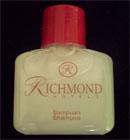 Satın al Mini Şampuan