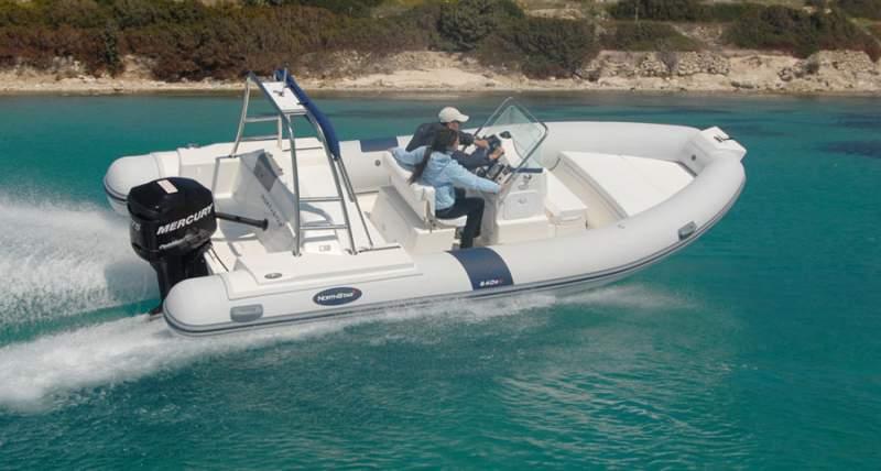лодки в турции продажа