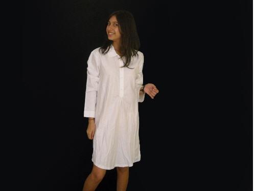Эксклюзивные наряды для девочек.