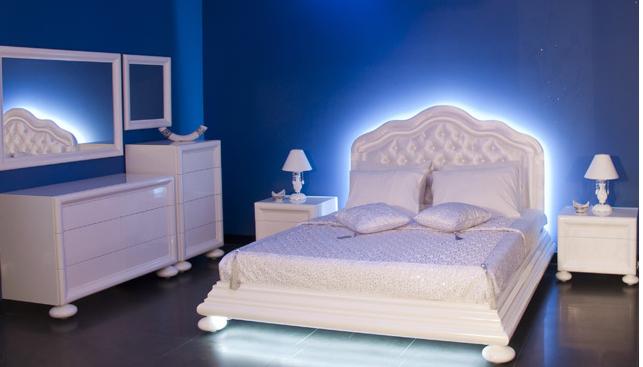Chambre A Coucher Modele Turque – Chaios.com