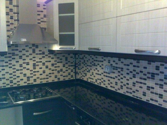 Satın al Mutfak banyo tezgahları