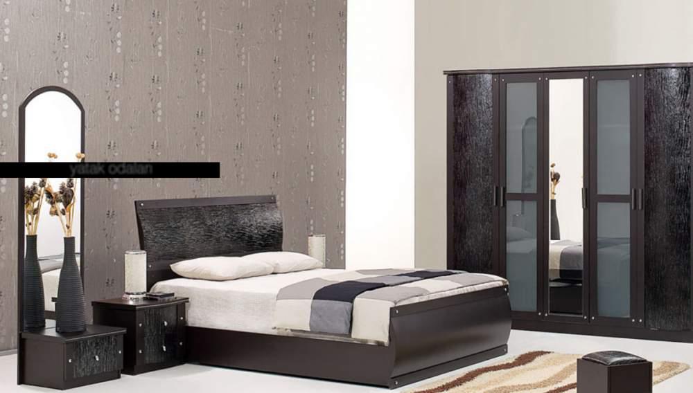 Chambre a coucher en algerie avec des id es for Achat chambre a coucher