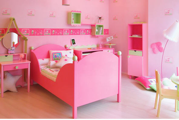 Møbler for barn : İnci tuncel bebek ve genc odası, ltd. sti. : all ...