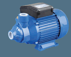 Buy Ship pumps