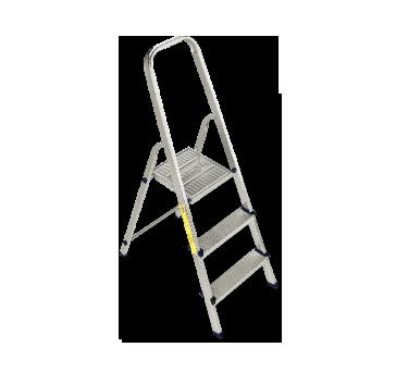 Satın al Alüminyum merdiven