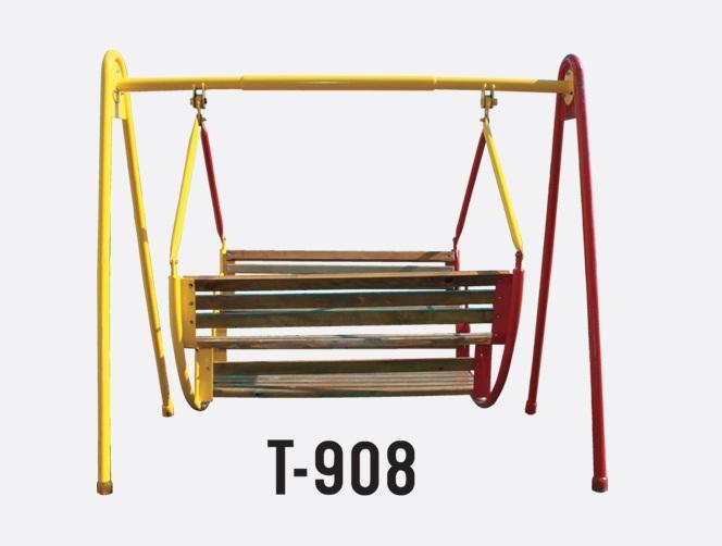 Buy Children's swing for park