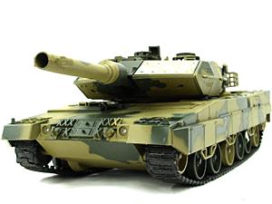 Satın almak Oyuncaklar RC tanklar