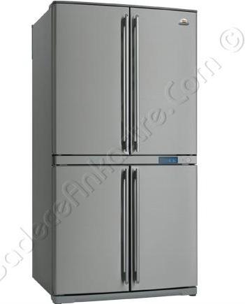 Buzdolapları aydın