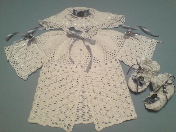 Satın al Pufidik ''Bebekler için kıyafetleri''