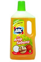 Satın al ABC Sıvı Arap Sabunu