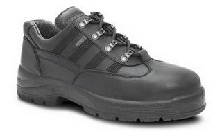 Satın al Gore - tex Ayakkabıları