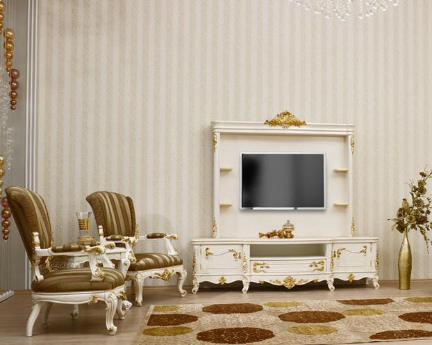 TV Sehpaları, Mobilya Sehpalar,  Klasik  Modeller
