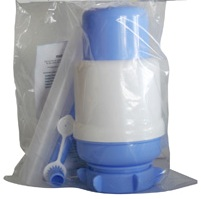 Satın al Star manuel su pompası