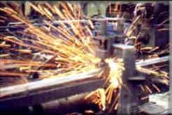 Satın al Kaynaklı Çelik Borular