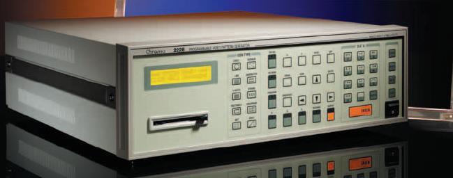 Satın al Elektron sistem