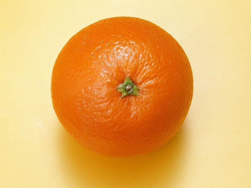 Satın al portakal