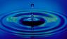 Satın al Su arıtma sistemleri