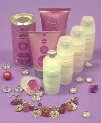 Satın al Kozmetik ürünler