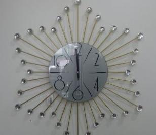 Satın al Dekoratif Saatler