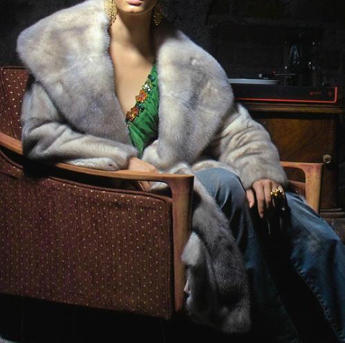 Satın al Bayan Kürk Manto, Farklı Modellerimiz Bulunmaktadır.