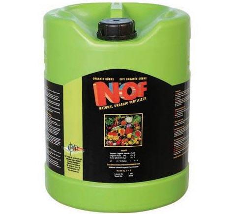 NOF organik gübre — NOF organik gübre alımı, fiyatı, NOF ...