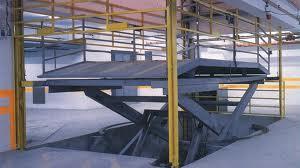 araç asansor 3