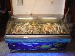 Satın al Balık dolapları