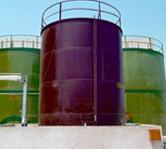 Satın al Karbon Çelik Ekipmanlar, Farklı Ürün Gerupları Bulunmaktadır.