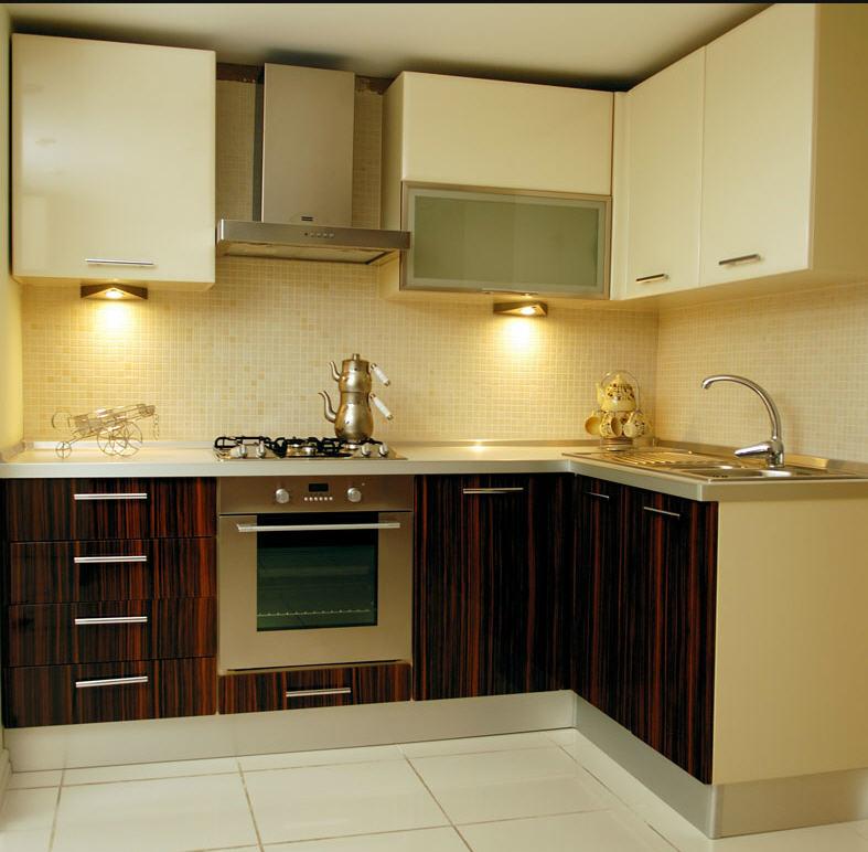 Les meubles de cuisine dans stanbul l turquie acheter Achetre meuble cuisine dans le 52