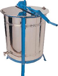 Satın al Bal süzme makinası